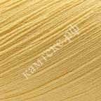 Пряжа для вязания Камтекс Хлопок мерсеризованный Цвет 031 шампанское