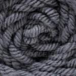 Пряжа для вязания Камтекс Подиум Цвет 169 серый