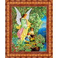 Каролинка КБА 3006 Ангел и дети