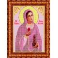 Каролинка КБИ 4085 Св.Мария Магдалина