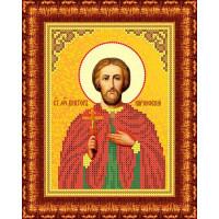 Каролинка КБИ 5084 Икона Св.Виктор