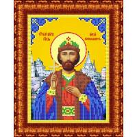 Каролинка КБИ 5090 Икона Св.Юрий