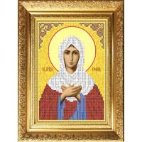 Каролинка КБИ 5091  Икона Св Cофия