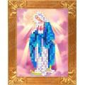 Каролинка КБИ 6031 Св. Дева Мария Непорочного Зачатия