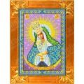 Каролинка КБИН 4033 Икона Божьей Матери Острообрамская