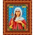 Каролинка КБИН(Ч) 5006 Св.Лариса Готфская
