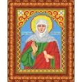 Каролинка КБИН(Ч) 5009 Св.Анна Пророчица