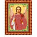 Каролинка КБИН(Ч) 5029 Ангел Хранитель
