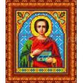 Каролинка КБИН(Ч) 5072 Св. Вмч. Пантелеймон Целитель