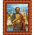 Каролинка КБЛ 2002 Св.Князь Дмитрий Донской