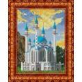 Каролинка КБП 3010 Мечеть