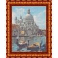 Каролинка КБП 3033 Венеция
