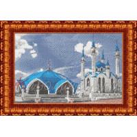 Каролинка КБПН 3001 Мечеть Кул Шариф