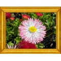 Каролинка КБЦ 5018 Майский цветок