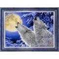Каролинка КК 045 Лунная соната
