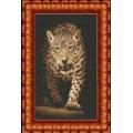 Каролинка КТКН 141 Леопард
