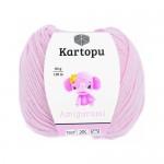 Новинки от Kartopu