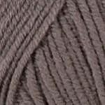 Пряжа для вязания Kartopu Cozy Wool Цвет 1921 серый