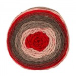 Пряжа для вязания Kartopu Jersey (Картопу Джерси) Цвет 1392