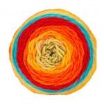 Пряжа для вязания Kartopu Jersey (Картопу Джерси) Цвет 1393