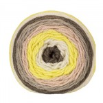 Пряжа для вязания Kartopu Jersey (Картопу Джерси) Цвет 1395