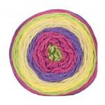 Пряжа для вязания Kartopu Jersey (Картопу Джерси) Цвет 1396