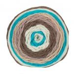 Пряжа для вязания Kartopu Jersey (Картопу Джерси) Цвет 1398