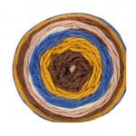 Пряжа для вязания Kartopu Jersey (Картопу Джерси) Цвет 1401