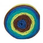 Пряжа для вязания Kartopu Jersey (Картопу Джерси) Цвет 1402