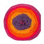 Пряжа для вязания Kartopu Jersey (Картопу Джерси) Цвет 1405
