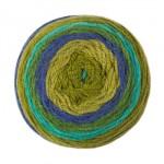 Пряжа для вязания Kartopu Jersey (Картопу Джерси) Цвет 1628
