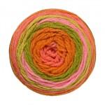 Пряжа для вязания Kartopu Jersey (Картопу Джерси) Цвет 1629