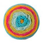 Пряжа для вязания Kartopu Jersey (Картопу Джерси) Цвет 1630