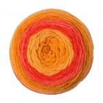 Пряжа для вязания Kartopu Jersey (Картопу Джерси) Цвет 1655