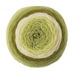 Пряжа для вязания Kartopu Jersey (Картопу Джерси) Цвет 1656