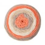 Пряжа для вязания Kartopu Jersey (Картопу Джерси) Цвет 1657