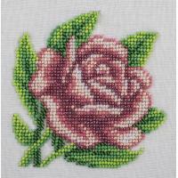 """Klart 8-169 """"Klart"""" набор для вышивания 8-169 """"Королевская роза"""""""