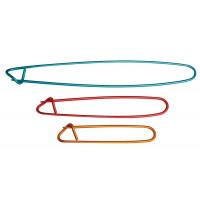 KnitPro 1 Булавки для незакрытых петель  KnitPro, 45502