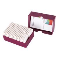 KnitPro 10877 Блокировщик петель KnitPro, 20 шт (8 шт с 4 иглами, 12 шт с 8 иглами) 10877