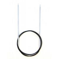 KnitPro 12233 Спицы круговые Nova Cubics, 120 см, 3.00 мм 12233