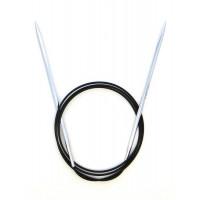 KnitPro 12237 Спицы круговые Nova Cubics, 120 см, 4.00 мм 12237