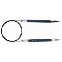 KnitPro 29122 Спицы круговые Royale KnitPro, 100 см, 8.00 мм 29122