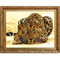 Конёк 1202 Леопард