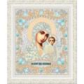 Конёк НИК 7116 Богородица Казанская
