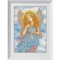 Конёк НИК 8483 Играющий ангел