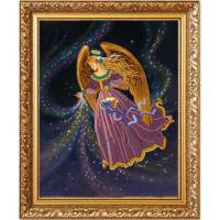 Конёк НИК 8484 Звёздный ангел
