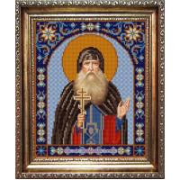 Конёк 9318 Рисунок на ткани «Конёк» 9318 Св. Максим. 20х25 см