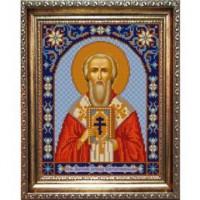Конёк НИК 9336 Икона Святой Анатолий