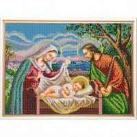 Конёк 9979 Святое семейство