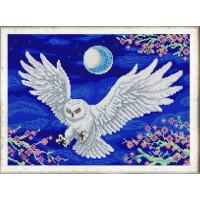 Конёк 9994 Летящая сова
